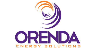 Orenda Energy Solutions Ltd.