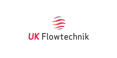 UK Flowtechnik Ltd.