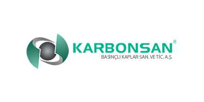 Karbonsan Pressure Vessels and Trading Co.