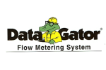 CalcuFlow - Version 97 - Site Configuration and Data Retrieval  Software
