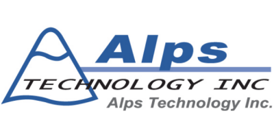 Alps Technology Inc.
