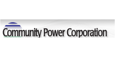 Community Power Corporation (CPC)