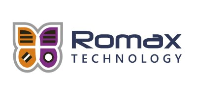 Romax Technology Limited
