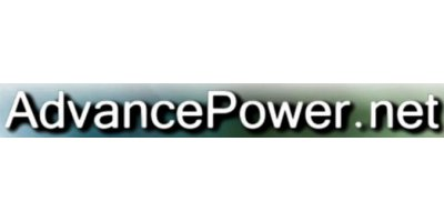 Advance Power Inc. (API)