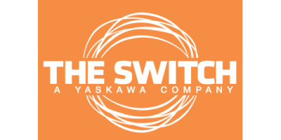 The Switch - a Yaskawa company