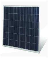 Solvis - Model SV36 - Photovoltaic Modules