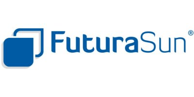 FuturaSun Holding LTD