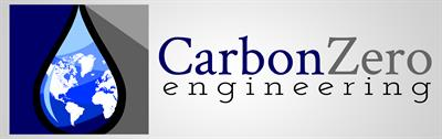 Carbon Zero Engineering, LLC