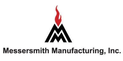 Messersmith Manufacturing, Inc.