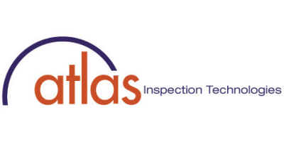 Atlas Inspection Technologies