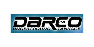 Darco Incorporated