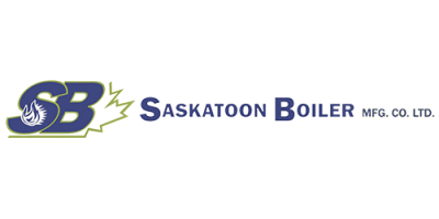 Saskatoon Boiler Mfg. Co. Ltd