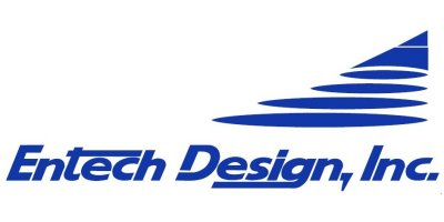 Entech Design, Inc.