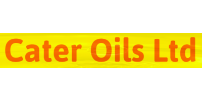 Cater Oils Ltd