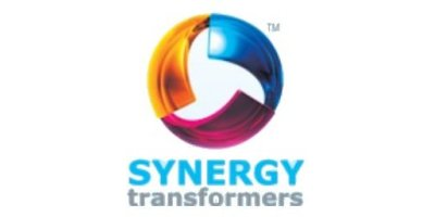 Synergy Transformers