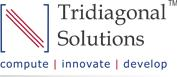 Tridiagonal Solutions Inc