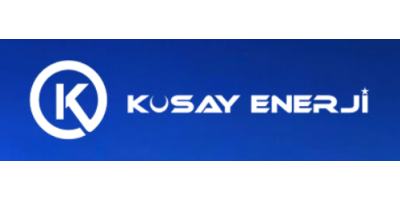 Kusay Energy LLC.
