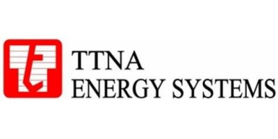 TTNA Energy Systems
