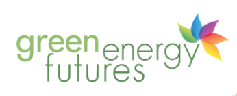 Green Energy Futures Ltd.