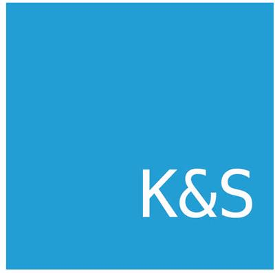 K&S Ingenieurpartnerschaft Krug & Schram