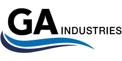 GA Industries, LLC