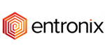Entronix View - Energy Management Software
