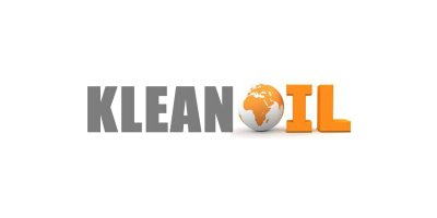 Klean Oil Purification System Co., Ltd.