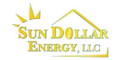 Sun Dollar Energy, LLC