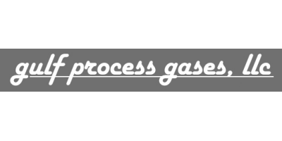 Gulf Process Gases, LLC