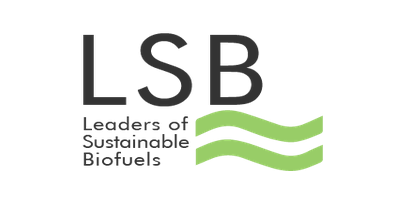 Leaders of Sustainable Biofuels