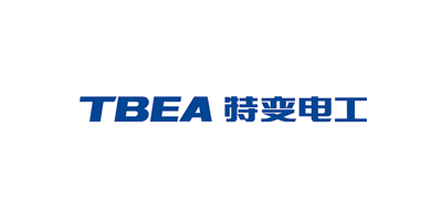 TBEA Xi`an Electric Technology Co., Ltd.
