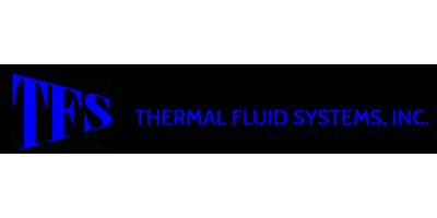 Thermal Fluid Systems, Inc. (TFS)