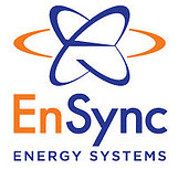 EnSync Energy Systems