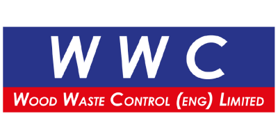 Wood Waste Control (Eng) Limited