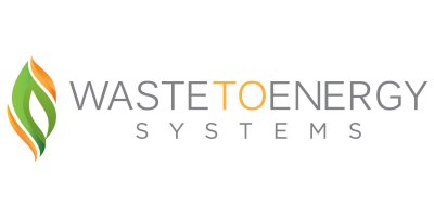 Waste to Energy Systems LLC