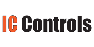 IC Controls Ltd.