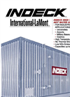 Indeck_International-LaMont Brochure