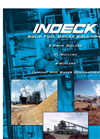 IKE_Solid_Fuel_Brochure
