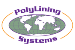 Model PLS 411 Series - Poly Lining Systems