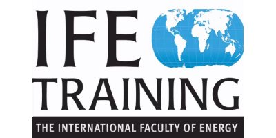 IFE Training