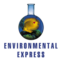Environmental Express - a Cole Palmer Company