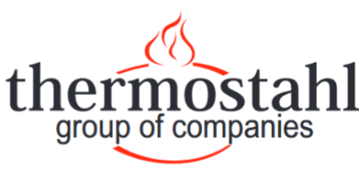 Thermostahl Srl