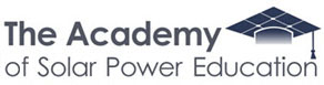 The Academy of Solar Power Education