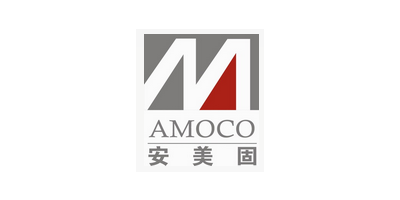 AMOCO Group Chengdu Company