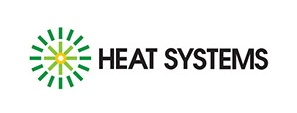 Heat Systems