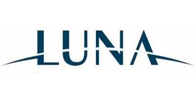 LUNA - Meter Readout Program