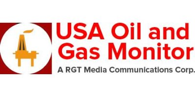 USA Oil and Gas Monitor A RGT Media Communications Corp.