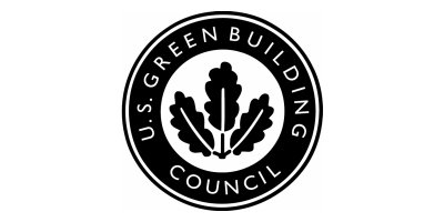 US Green Building Council / International Conference and Expo