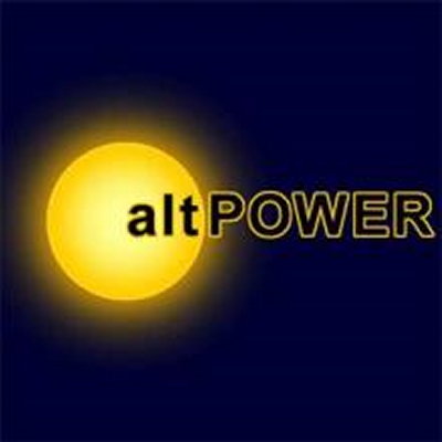 altPower, Inc.