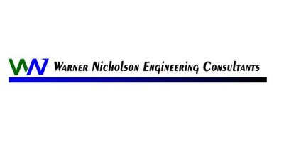 Warner Nicholson Engineering Consultants, PC